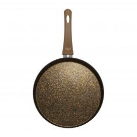 Gold Granit 28cm Krep Tava